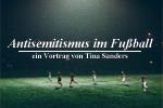 Antisemitismus_fussball_flyer_Button