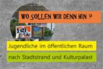 BA_Innenstadt-button