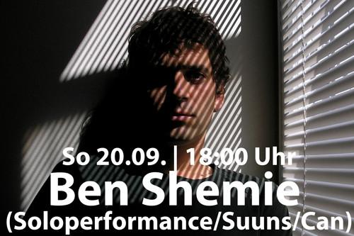 Ben-Shemie-Solo-20.09.2020