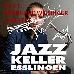 BernhardWiesinger_Jazz72 aud