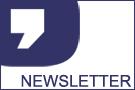 Button-Newsletter