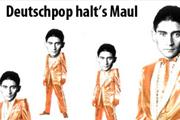 Deutschpop