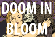 Doom-in-Bloom