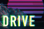 Drive-Button