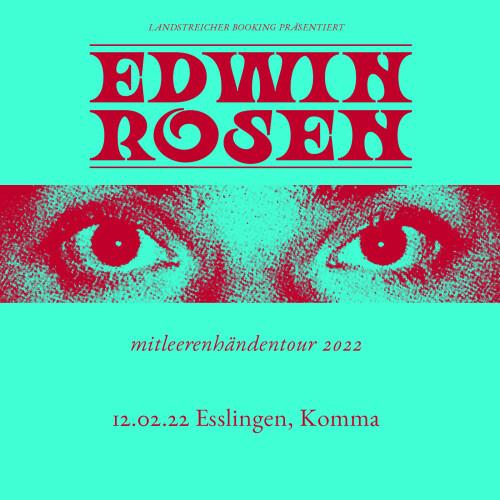Edwin-Rosen-2022-Feed-Esslingen