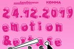 Emotion und Extase 2019 Plakat Final - Kopie
