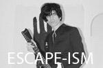 Escape-ism-Button-Web