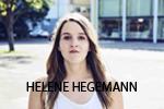 HeleneHegemann_klein