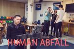 Human-Abfall_Button