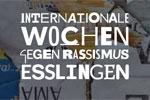 Internationale-Wochen-gegen-Rassismus-2020-button