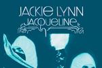 Jackie-Lynn-Button