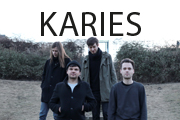 Karies-bandfoto2