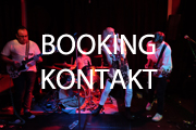 Komma-Button-Booking