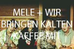 MELE_web-150