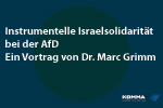 Marc-Grimm-Afd-Button