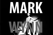 Mark-Wynn