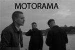 Motorama-Button