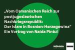 Naida-Pintul-Ex-Jugoslawien-Islam-button