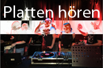 Platternhoeren_2018_klein