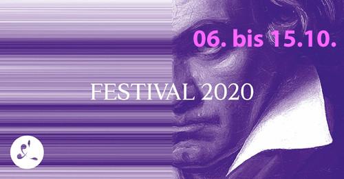 Podium-Festival-2020