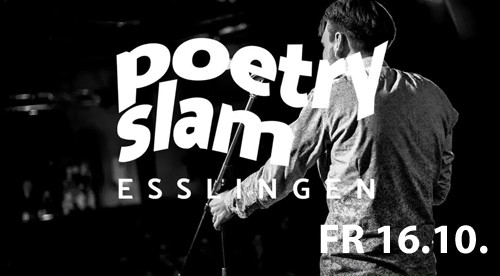 Poetry-Slam-16.10.