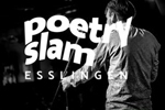 Poetry-Slam-2018