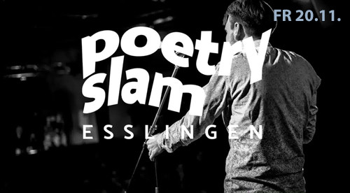 Poetry-Slam-Header