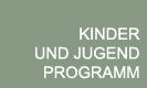 Programm-Offene-Arbeit-Button