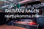 Raum@komma.info