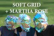 Soft-Grid-Button