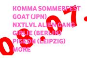 Sommerfest-neu-2