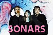 Sonars2-kachel