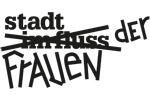 Stadt-der-Frauen-logo