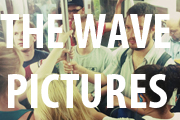 The-Wave-Pictures-Button