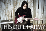 This-Quiet-Army-Full-Band