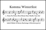 Winterfest-button