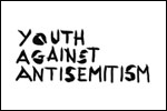 Youth-Against-Antisemitism-2019-WEB-Button