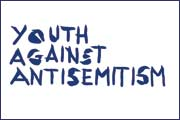 Youth-Against-Antisemitsm-Logo