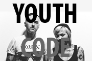 Youth-Code-Button