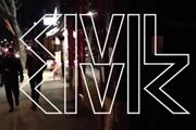 civil-civic-button
