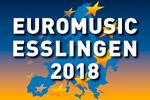 euromusic2018_webtitel_WEB