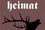 heimat_veranstaltungsplakat-button