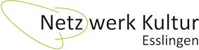 logo-netzwerk-kultur-web