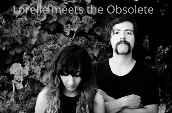 lorelle-meets-the-obsolete-bild-550x364
