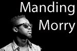 manding_morry_klein
