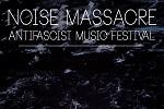 noisemassacrefestival2017