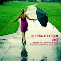 Girls on Kultour 2015_VS
