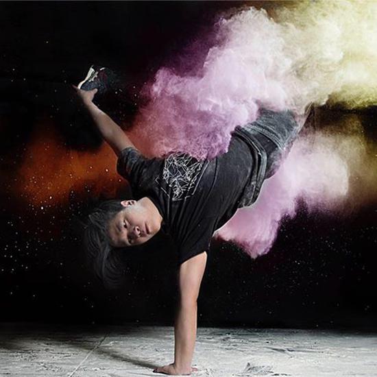 Thuan-Breakdance-550-web