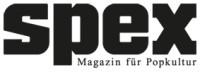 SPEX_Logo_WEB