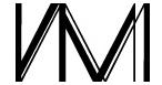 villa_merkel_logo
